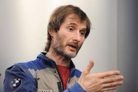 <b>Олег Капкаев</b>: У нас совершенно потрясающая, разнообразная ...