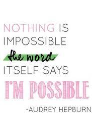 Exam Motivation on Pinterest | Exam Quotes, Study Motivation ... via Relatably.com