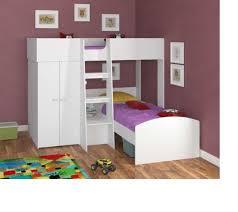 Детская <b>двухъярусная кровать Golden Kids</b>-<b>4</b> | <b>Двухъярусная</b> ...