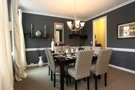 design color ideas living rooms bathroom
