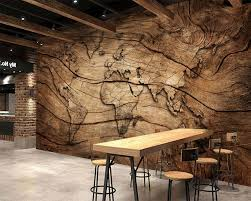 Decorating wallpaper murals Store - Amazing prodcuts with ...