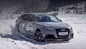 Освежаем впечатления от зимних шин <b>Bridgestone Blizzak</b> ...