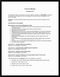 resume job descriptions for mcdonalds sample customer service resume resume job descriptions for mcdonalds mcdonalds cashier job description example duties and resume for mcdonalds mcdonalds
