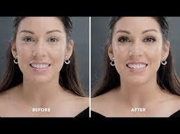 How To: Natural to Soft Everyday Smokey <b>Eye</b> | Makeup Tutorial ...