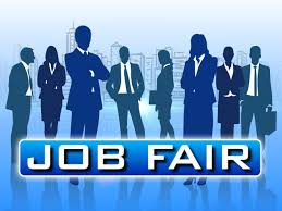rockford illinois news job fair looking for more employers