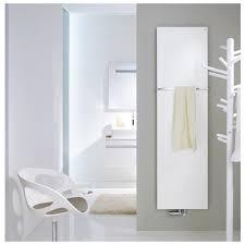 <b>Водяной полотенцесушитель Zehnder Fina</b> Bar FIP-180-070 ...