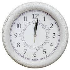 <b>Настенные Часы Вега</b> оптом | Оптовая продажа <b>Вега</b>