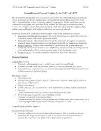 research proposal sample thesis Etusivu