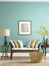 Teal Color Schemes For Living Rooms 5 Lovely Teal And Gold Combination Here Bedroom Pinterest