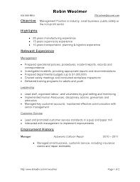 condition monitoring technician resume best photos of blank automotive technician resume auto mechanic automotive technician