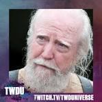 <b>The Walking Dead</b> - Home | Facebook