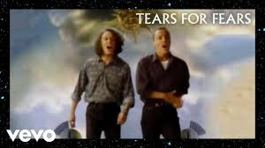 <b>Tears For Fears</b> - Sowing The Seeds Of Love - YouTube