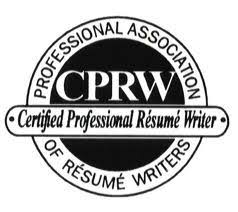 Professional Resume Writing Services Providence   A Resume Writing     Professional Resume Writing Services
