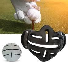 Выгодная цена на <b>Мяч Гольф</b> Качели — суперскидки на Мяч ...