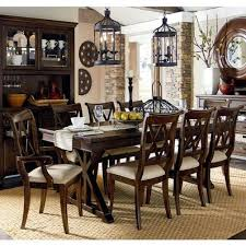 Legacy Dining Room Furniture Dining Room Furniture San Antonio With Good Thatcher Dining Group
