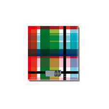 <b>Весы кухонные zigzag</b> Remember FD-KW09 一 покупайте онлайн ...