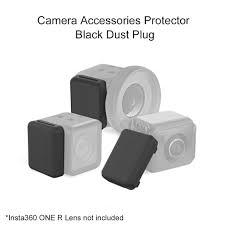<b>2pcs</b> Protective Cover Housing Shell Dust Plug Portable Silicone ...