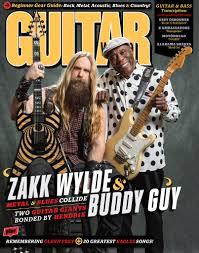 The <b>Blues</b> and Heavy <b>Metal</b>: Brothers in <b>Music</b> – <b>Blues</b> and <b>Music</b> ...