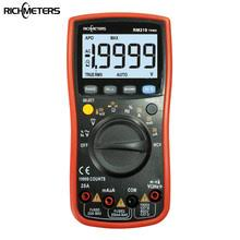 Best value 19999 Count <b>Multimeter</b> – Great deals on 19999 Count ...