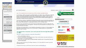 fbi moneypak ransomware another new variant fbi moneypak ransomware another new variant