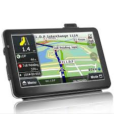 Image result for Car GPS