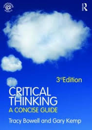 images about Thinking skills displays on Pinterest   Hat     AbeBooks The ILAC method Provides a Process and Structure    Unitec New Zealand   to assist in