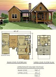 ideas about Dog Trot House on Pinterest   Cabin  House plans    Our popular Camp Creek Dog Trot design  houseplans  cabins  floorplans