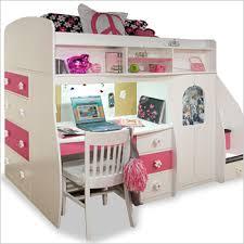 1000 images about bunk bed desks on pinterest loft beds ladder desk and twin bunk beds bunk bed desk