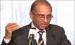 Image result for Aizaz Chaudhry CARTOON PHOTO