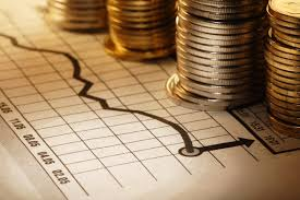 Finance and investments