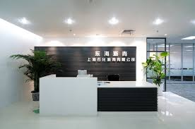 office reception counter modern office reception desk office furniture office table made in china buy used boss office products plexiglass reception