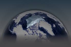 When will the Arctic see its first <b>ice</b>-free <b>summer</b>?