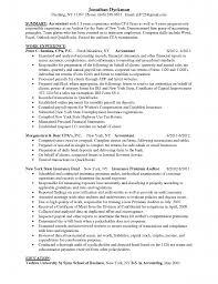 accountant skills staff accountant resume example collections accountant skills accountant skills