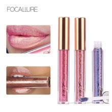 Shop <b>Diamond</b> Lipstick - Great deals on <b>Diamond</b> Lipstick on ...