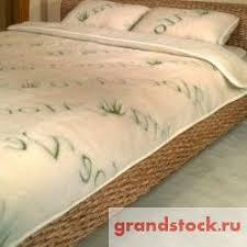 Купить <b>одеяло</b> из <b>алоэ</b>-<b>вера</b> от 1339 р. в интернет-магазине из ...