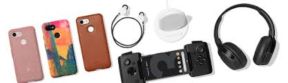 Google Device Accessories - <b>Chargers</b> & Cases - Google Store