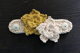 Crochet ear savers for <b>face masks</b> / Button mask <b>holder</b> / Button ...