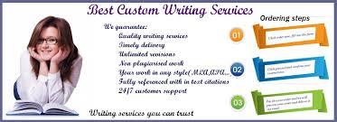 where to get urgent custom essays   httpconcorde collegescom best custom essay writing services
