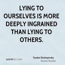Fyodor Dostoyevsky Quotes | QuoteHD via Relatably.com