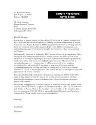 accountant cover letter sample job and resume template teacher cover letter sample staff accountant cover letter sample