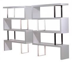 office shelves ikea cool office dividers ikea with shelving for books suitable for home office decotion bedroomlovable ikea office chairs