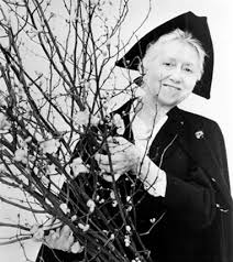 Image result for marianne moore photos