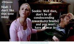 True Blood. on Pinterest | Eric Northman, True Blood Quotes and ... via Relatably.com