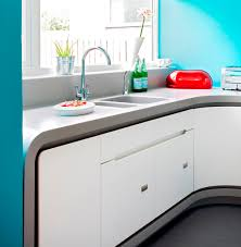 corian kitchen top: image of best corian kitchen sinks
