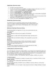 first draft   running head  animal testing  animal testing     pages structure animal testing questions