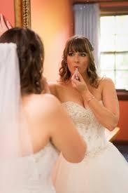 to enlarge image a bride makeup hair jpg