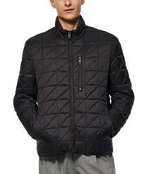 Купить Мужские повседневные <b>куртки</b> Marc <b>New York</b> by Andrew ...