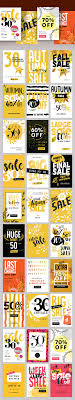 best ideas about ad design advertising design autumn social media banners