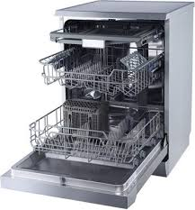<b>Посудомоечная машина De'Longhi DDWS</b> 09 F Alessandrite ...