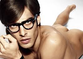 Resultado de imagen para HOMBRES MODELOS ESPAÑOLES